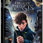 fantastic-beasts-dvd-blu-ray-special-features