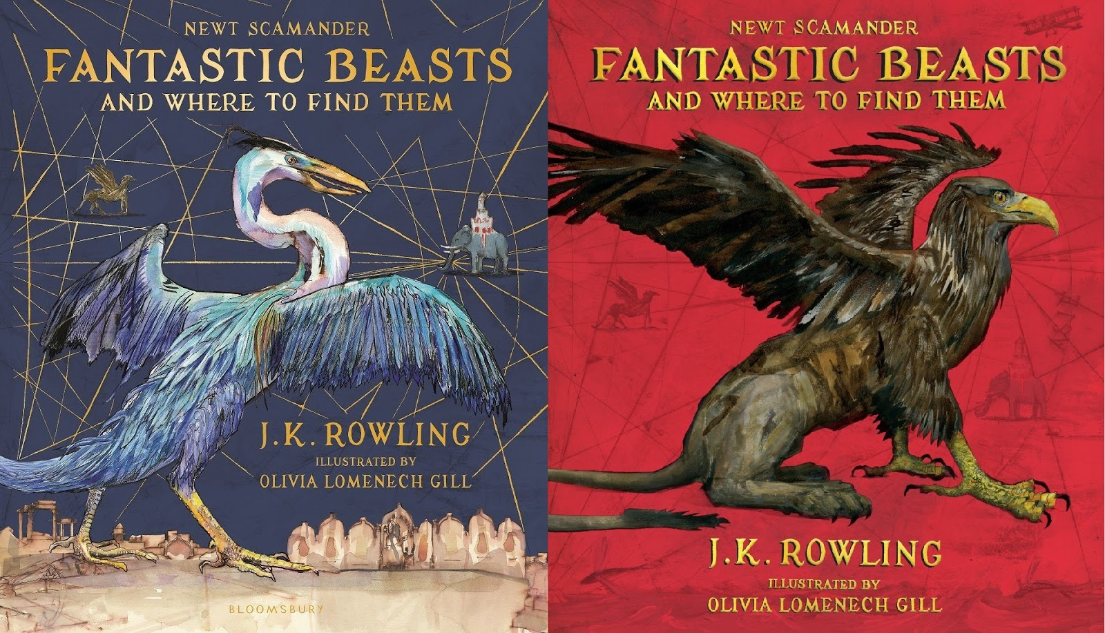 feminist criticism theory in the novel harry potter by j k rowling The study draws on all of the pre-existing theories, frameworks, underpinnings and themes that came out of the analysis that were set forth in the pilot study/first book that critically deconstructed the first harry potter book.