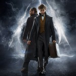 fantastic_beasts_the_crimes_of_grindelwald_2018_4k-1920x1080