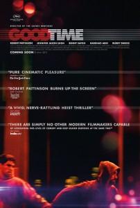 film_goodtime_2