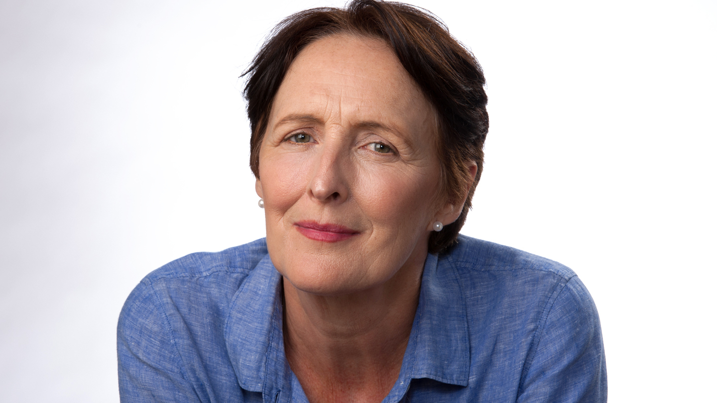 Fiona Shaw Nude Photos 26