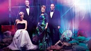 follies-national-theatre-r001