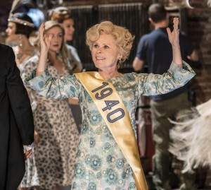 follies-review-national-theatre-1065850