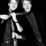 fred-and-george-weasley-fred-weasley-george-weasley-harry-potter-twins-Favim.com-45122