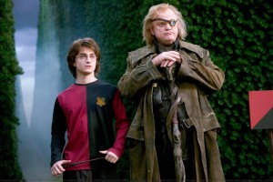 from-goblet-of-fire-harry-potter-22934825-2100-1397
