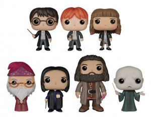 funko-pop-harry-potter-blog