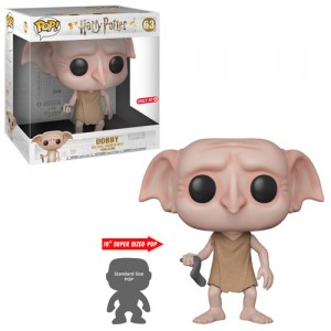funkopopdobby10in