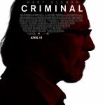 getmovieposter_criminal_2