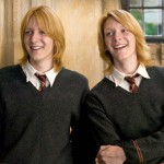 goblet-of-fire-fred-and-george-harry-potter-movies-16670974-390-260