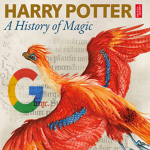 googlehistoryofmagic