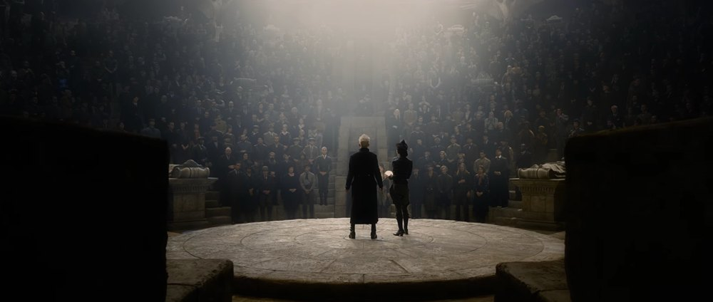 grindelwald-followers-fantastic-beasts-2