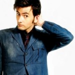 happy-birthday-david-tennant