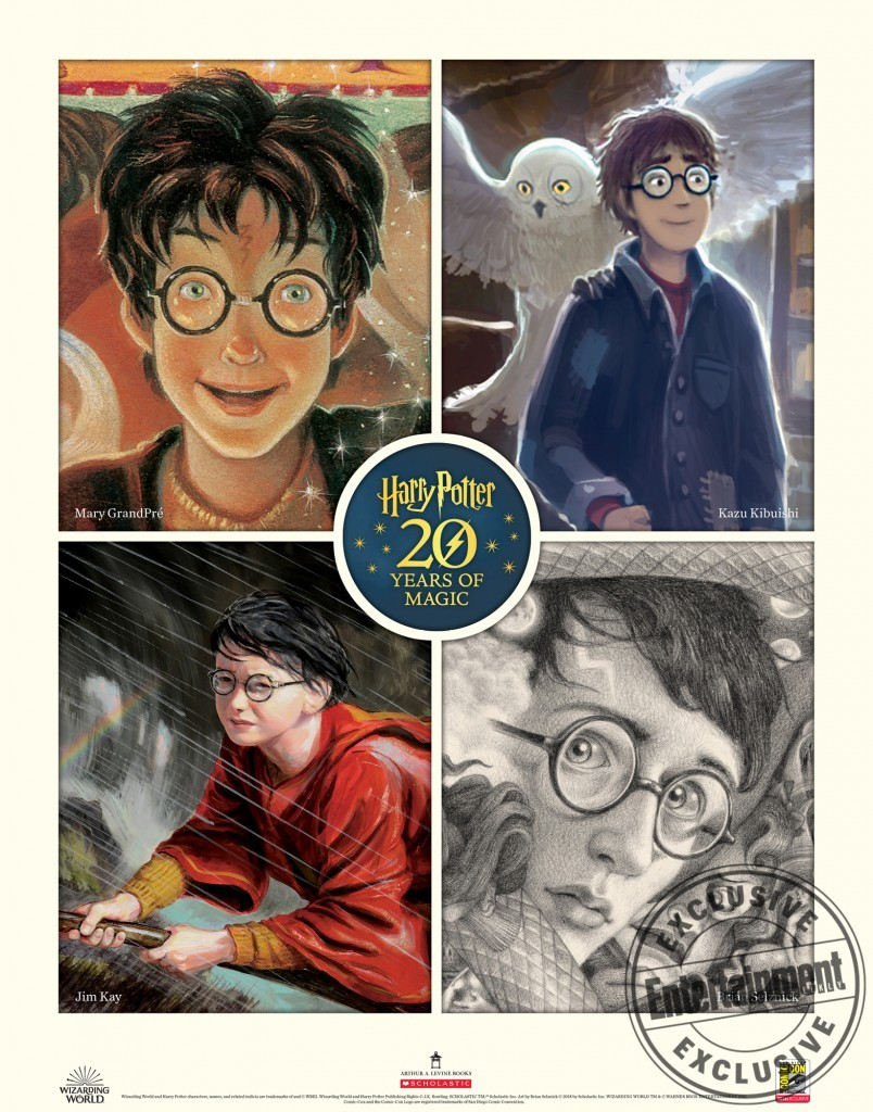 harry-potter-1-2000-2-804x1024