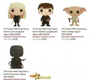 harry-potter-2-pop-vinyls-copy