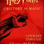 harry-potter-a-journey-through-charms-and-defence-against-the-dark-arts
