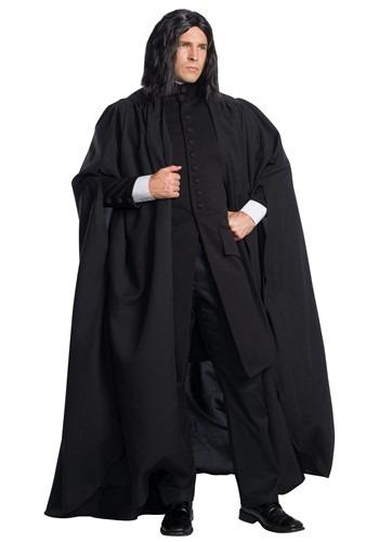 harry-potter-adult-severus-snape-costume