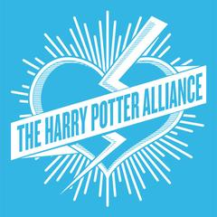 harry-potter-alliance_efde881c-5687-4c94-8313-734a7129bdf9_medium