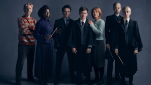 harry-potter-and-the-cursed-child-broadway-cast