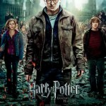 harry-potter-and-the-deathly-hallows-part-ii-movie-poster-2011-1020709870