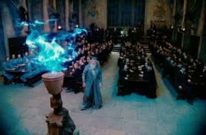 harry-potter-and-the-goblet-of-fire-20051115044926152_640w