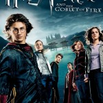 harry-potter-and-the-goblet-of-fire.11171