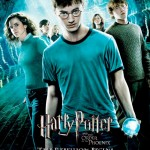 harry-potter-and-the-order-of-the-phoenix-movie-poster-style-h (1)