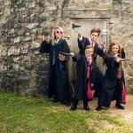 harry-potter-costumes