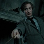 harry-potter-david-thewlis