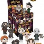 harry-potter-funko-mystery-minis
