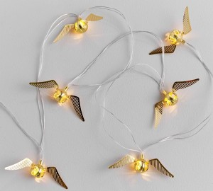 harry-potter-golden-snitch-string-lights-o-2