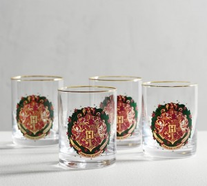 harry-potter-hogwarts-holiday-crest-glass-tumblers-set-of--o