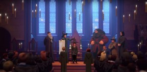 harry-potter-hogwarts-mystery-700x343
