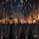harry-potter-hogwarts-mystery-multiplayer3