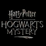 harry-potter-hogwarts-mysterysmall