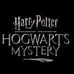 harry-potter-hogwarts-mysterysmall