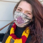 harry-potter-marauders-map-color-changing-face-mask