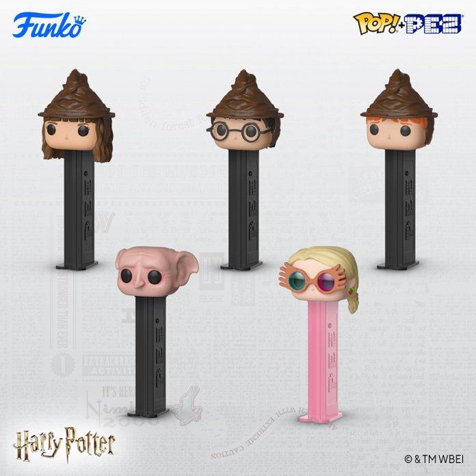 harry-potter-pop-pez-1155796