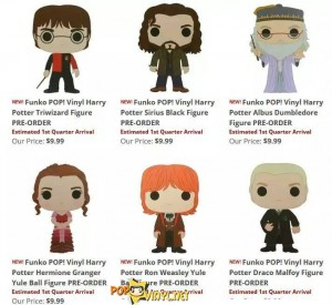 harry-potter-pop-vinyls-1
