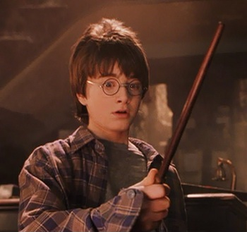harry-potter-receives-his-wand