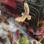 harry-pottter-book-1_612x380