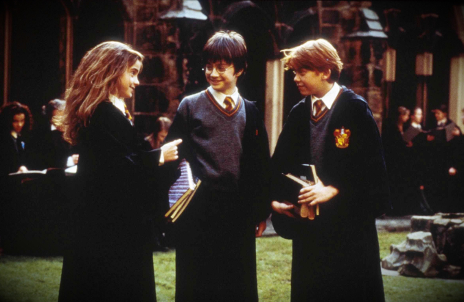 harry-ron-y-hermione-harry-potter-19109703-2380-1567
