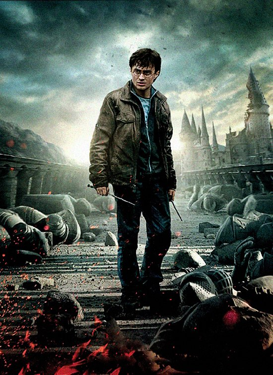 harry_potter_and_the_deathly_hallows_part_2_2011_5589_poster