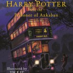 harry_potter_and_the_prisoner_of_azkaban_illustrated_edition-jim_kay_editie-ilustrata
