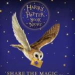 harry_potter_book_night_owl