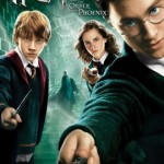 harry_potter_order_of_the_phoenix_keyart