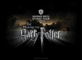 harry_potter_tour