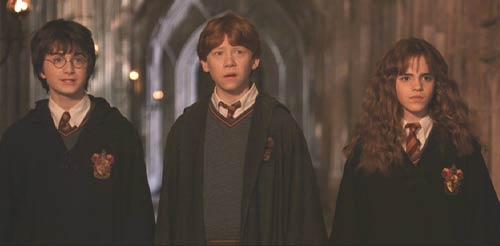 harryronhermioneinhogwarts