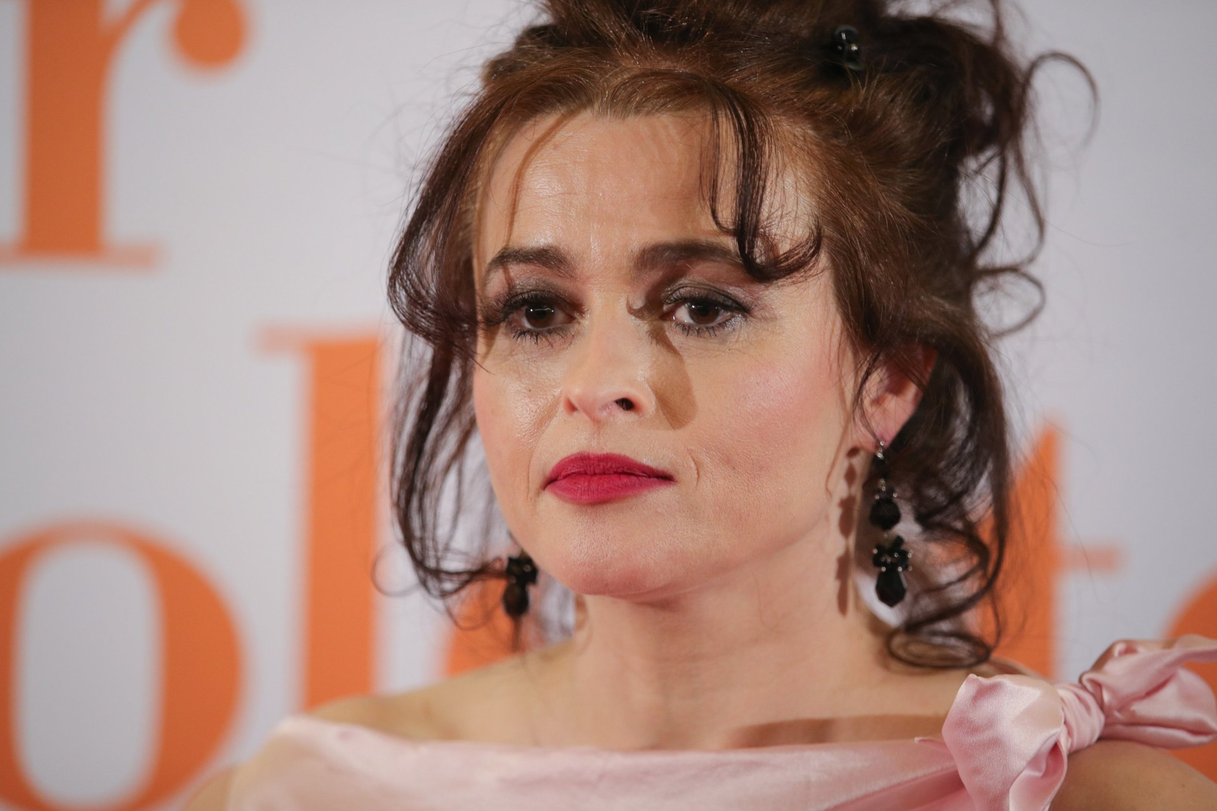 Helena Bonham Carter: Howards End and More! - The-Leaky ...