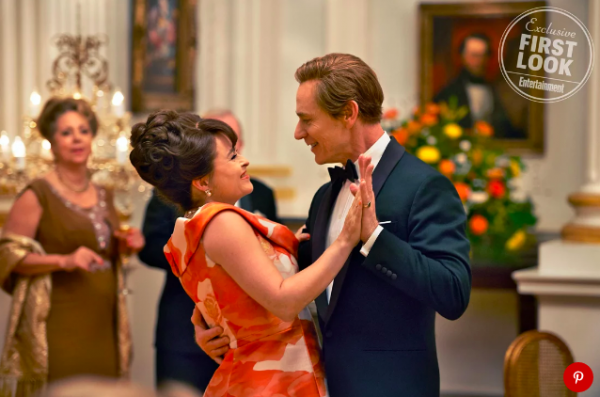 helenabonhamcarterthe-crown-season-3-images-ew-2-600x397