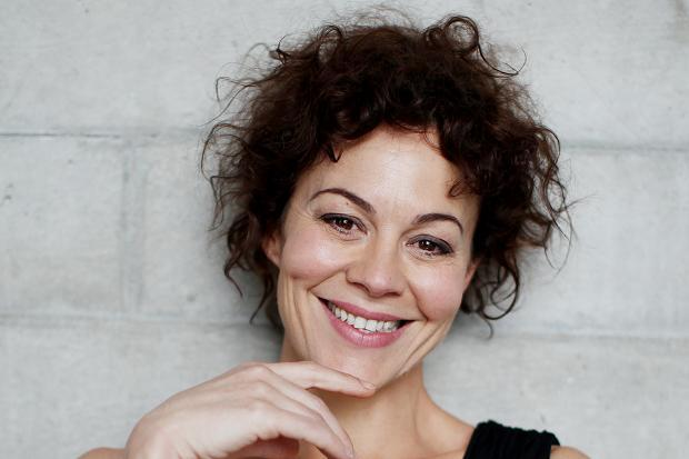 Cheers to Helen McCrory on Her Birthday - The-Leaky ...